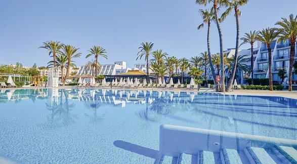 Protur Sa Coma Playa Hotel & Spa, Spanien, Mallorca, Sa Coma, Bild 1