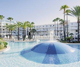 Hotel Protur Vista Badia, Spanien, Mallorca, Sa Coma, Bild 1