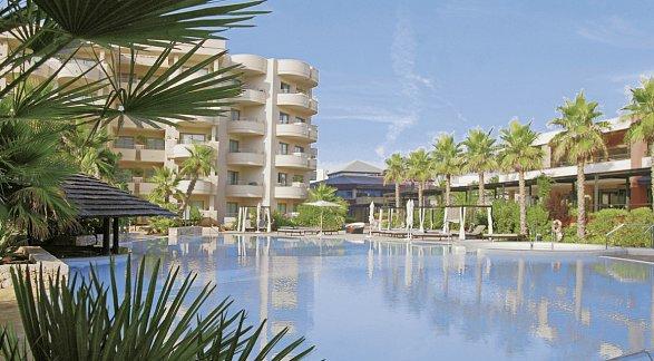 Protur Biomar Gran Hotel & Spa, Spanien, Mallorca, Sa Coma, Bild 1