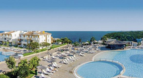 Hotel Blau Punta Reina, Spanien, Mallorca, Porto Cristo, Bild 1