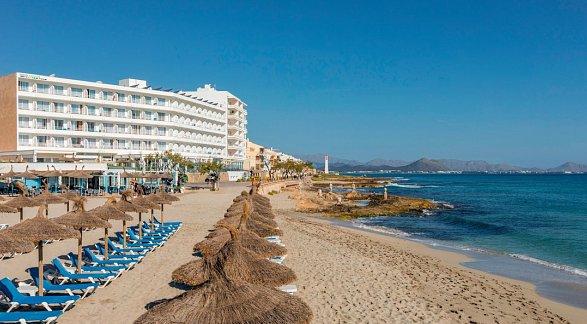 Ferrer Concord Hotel & Spa, Spanien, Mallorca, Can Picafort, Bild 1