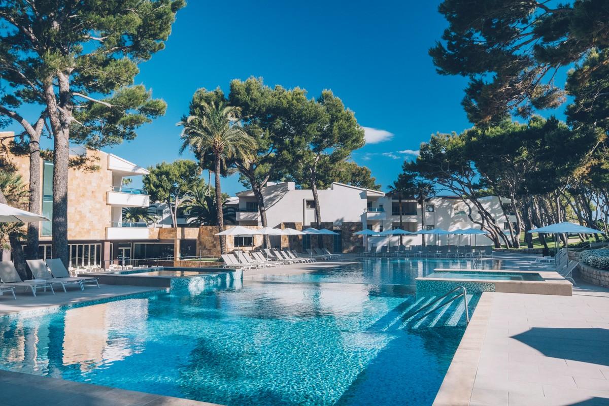 Hotel Iberostar Playa de Muro Village, Spanien, Mallorca, Playa de Muro, Bild 1