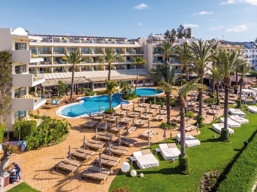 Hotel Vanity Golf & Spa, Spanien, Mallorca, Alcudia, Bild 1