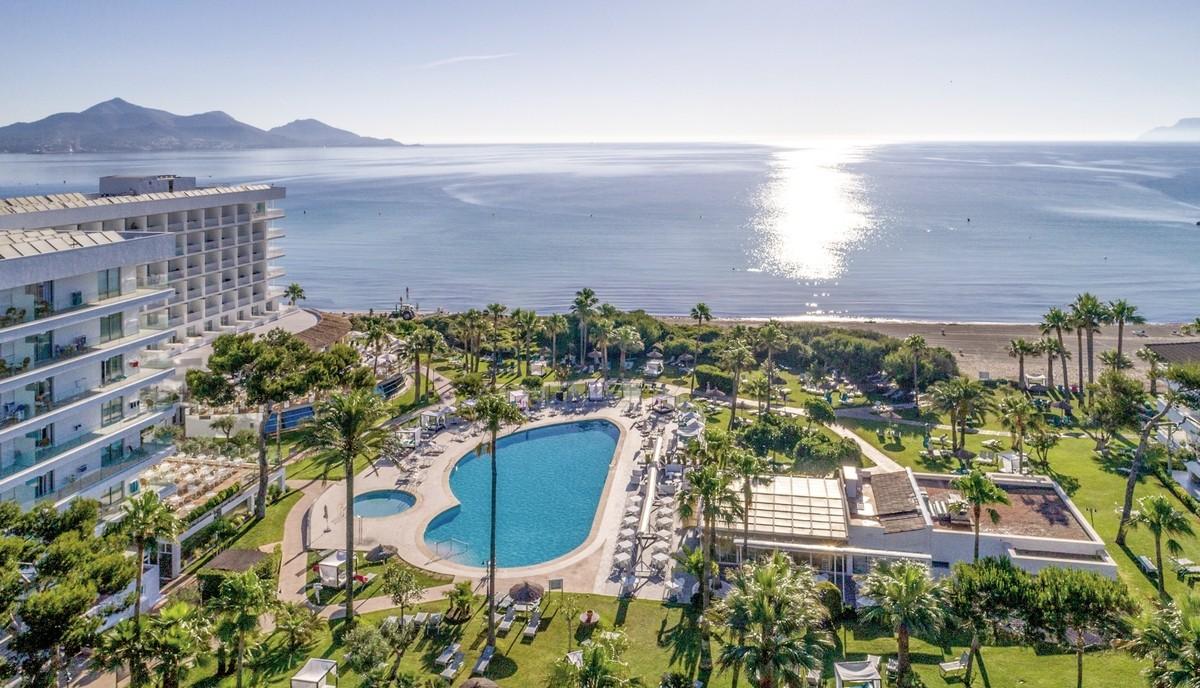Hotel Playa Esperanza, Spanien, Mallorca, Playa de Muro