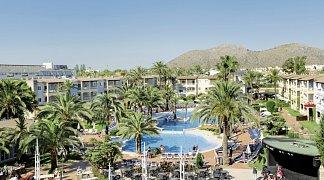 Hotel Alcudia Garden, Spanien, Mallorca, Alcudia