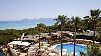 Hotel IBEROSTAR Albufera Playa, Spanien, Mallorca, Playa de Muro