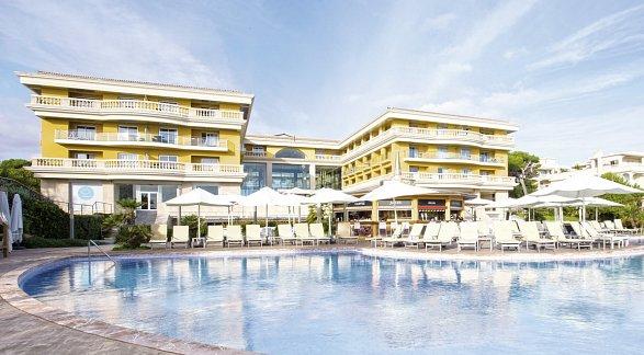 Hotel Be Live Collection Palace de Muro, Spanien, Mallorca, Alcudia, Bild 1