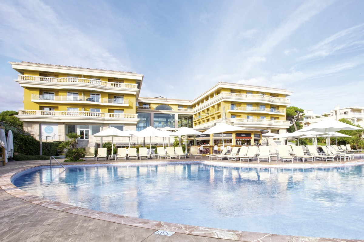 Hotel Be Live Collection Palace de Muro, Spanien, Mallorca, Alcudia, Bild 1