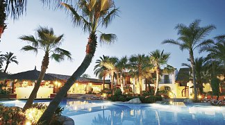 Hotel Botel Alcudiamar, Spanien, Mallorca, Bucht von Alcudia