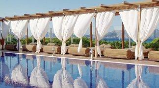Hotel Zafiro Bahia & Spa, Spanien, Mallorca, Playa de Muro
