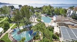 Hotel Iberostar Ciudad Blanca, Spanien, Mallorca, Alcudia