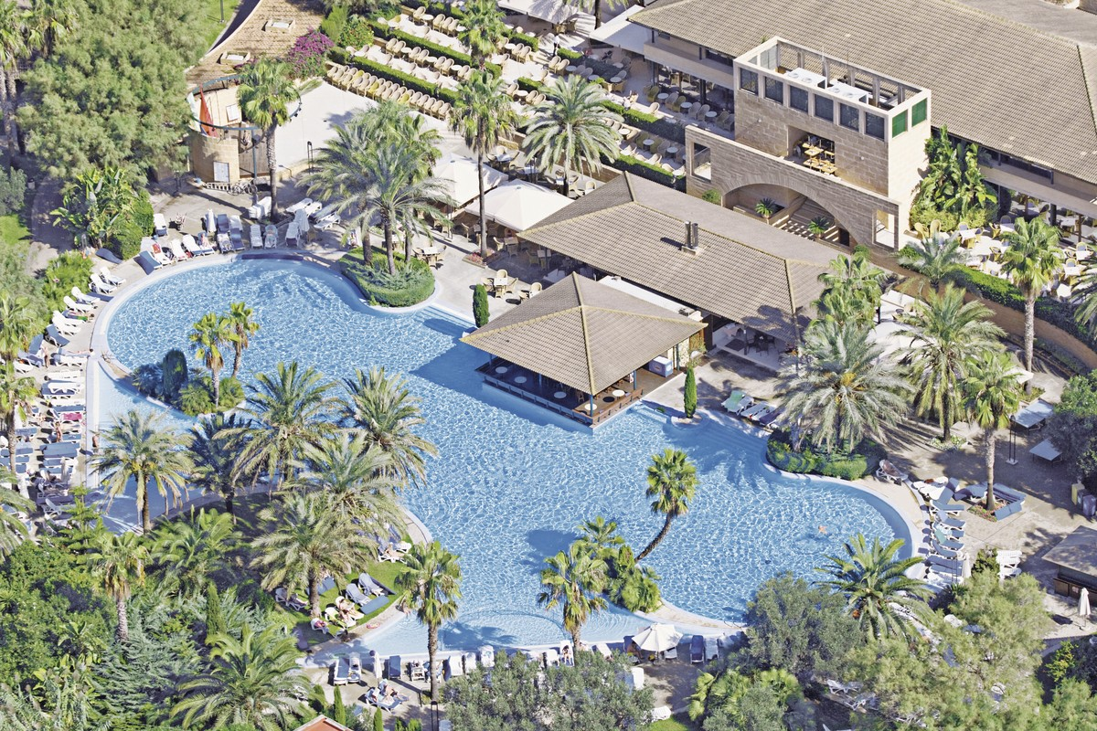 Hotel PortBlue Pollentia Club Resort, Spanien, Mallorca, Port de Pollença