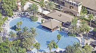 Hotel Pollentia Club Resort - Maris / Village, Spanien, Mallorca, Port de Pollença