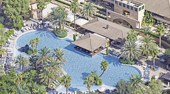 Hotel Pollentia Club Resort - Maris / Village, Spanien, Mallorca, Port de Pollença, Bild 1