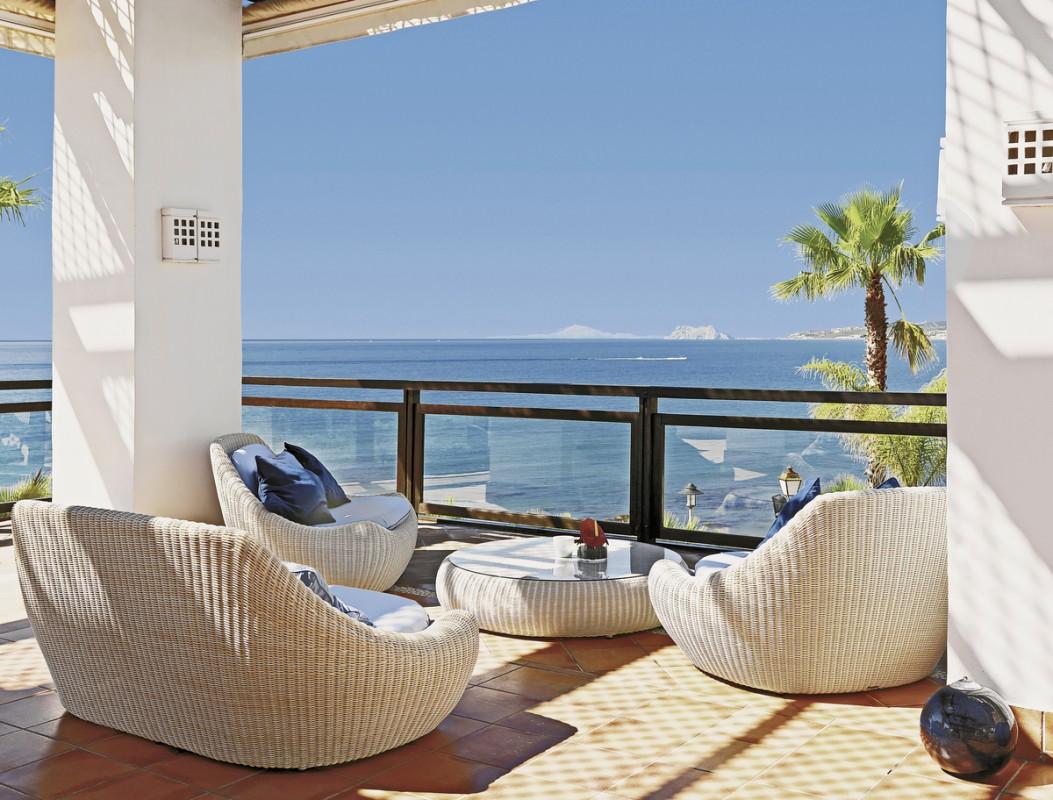 Hotel H10 Estepona Palace, Spanien, Costa del Sol, Estepona
