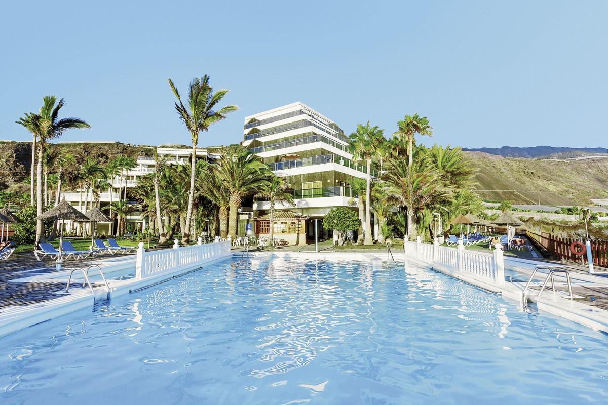 Hotel & Appartements Sol La Palma, Spanien, La Palma, Puerto Naos, Bild 1