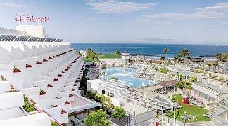 Hotel lti Gala, Spanien, Teneriffa, Playa de las Américas