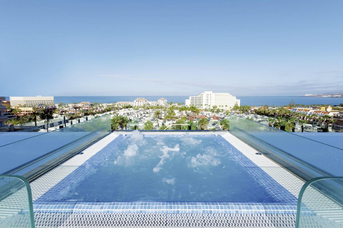 Hotel TIGOTAN Lovers & Friends, Spanien, Teneriffa, Playa de Las Américas, Bild 1