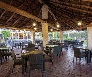 Hotel Ole Tenerife Tropical, Spanien, Teneriffa, Playa de Las Américas, Bild 1