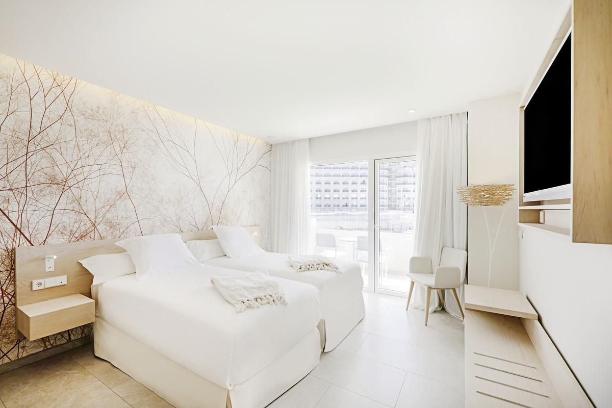 iberostar s bila hotel g nstig buchen its coop travel. Black Bedroom Furniture Sets. Home Design Ideas