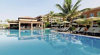 Hotel H10 Costa Adeje Palace, Spanien, Teneriffa, Costa Adeje