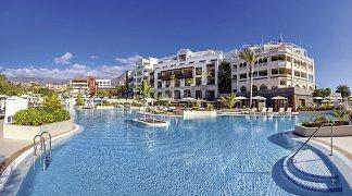 Hotel Gran Tacande Wellness & Relax, Spanien, Teneriffa, Costa Adeje