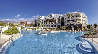 Hotel Dream Gran Tacande, Spanien, Teneriffa, Costa Adeje