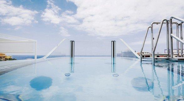 Hotel GF Victoria, Spanien, Teneriffa, Costa Adeje, Bild 1