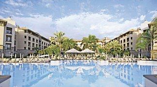 Hotel GF Gran Costa Adeje, Spanien, Teneriffa, Costa Adeje