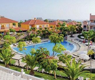 Hotel El Duque, Spanien, Teneriffa, Costa Adeje, Bild 1