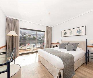 Hotel Be Live Experience Orotava, Spanien, Teneriffa, Puerto de la Cruz, Bild 1