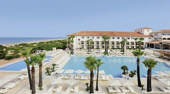 Hotel IBEROSTAR Andalucía Playa, Spanien, Costa de la Luz, Chiclana de la Frontera, Bild 1