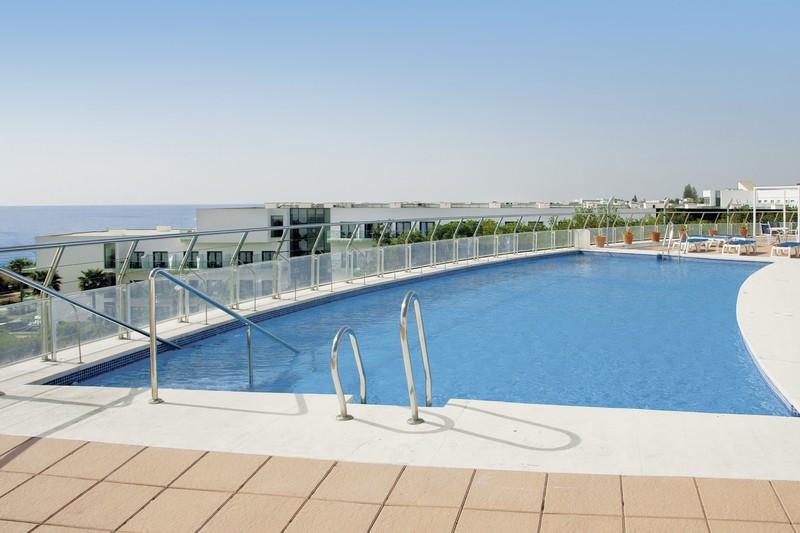 Hotel Costa Conil, Spanien, Costa de la Luz, Conil de la Frontera