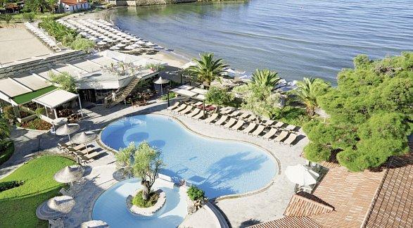 Anthemus Sea Beach Hotel & Spa, Griechenland, Chalkidiki, Elia Nikiti, Bild 1