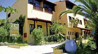 Hotel Arcotel Elea Village, Griechenland, Chalkidiki, Nikiti
