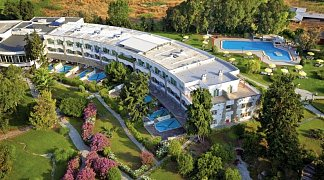 Hotel Theophano Imperial Palace, Griechenland, Chalkidiki, Kalithea