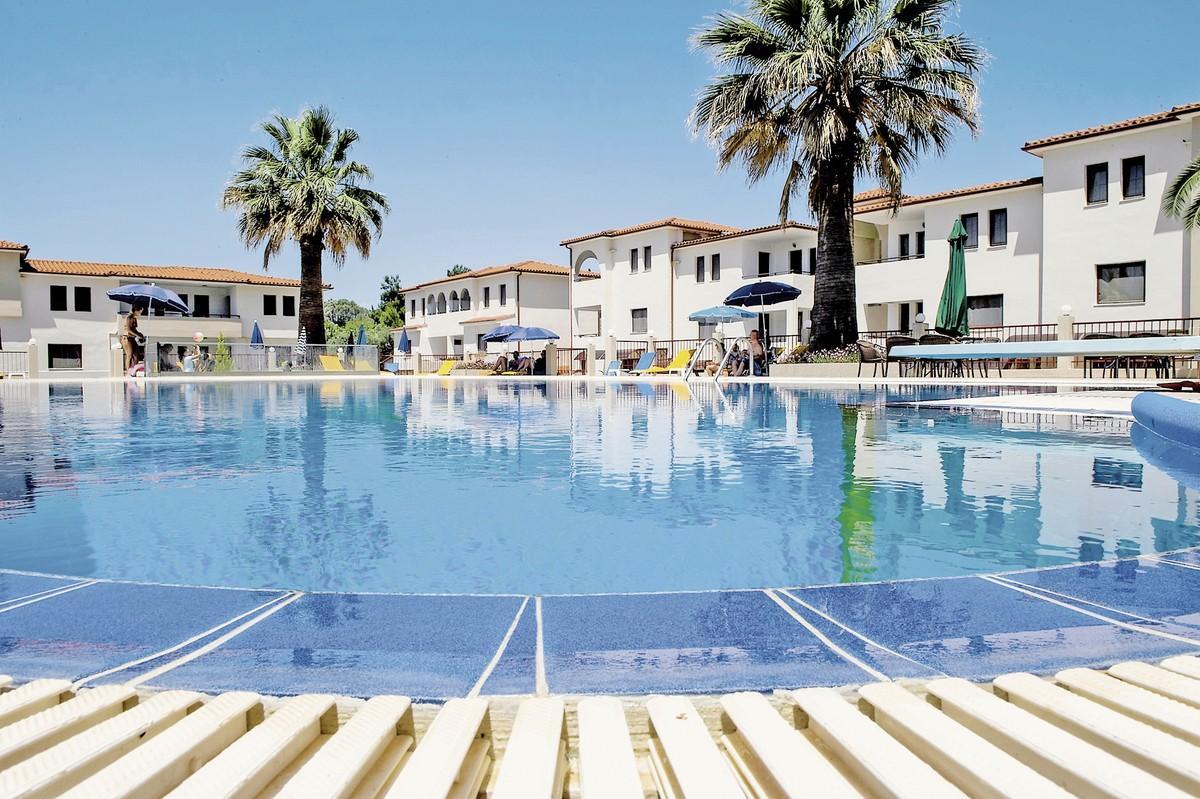 Hotel Studios & Appartements Amari, Griechenland, Chalkidiki, Metamorfosi, Bild 1