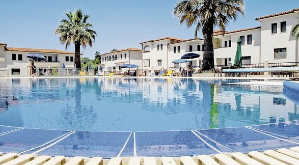 Hotel Studios & Appartements Amari, Griechenland, Chalkidiki, Metamorphosis, Bild 1