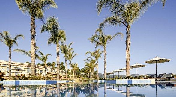 Hotel Miraggio Thermal Spa Resort, Griechenland, Chalkidiki, Paliouri, Bild 1
