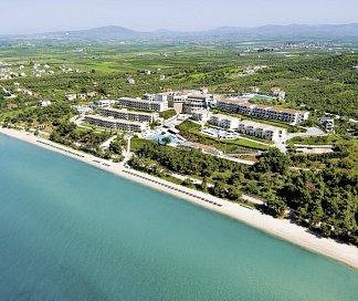 Hotel Ikos Oceania, Griechenland, Chalkidiki, Nea Moudania, Bild 1