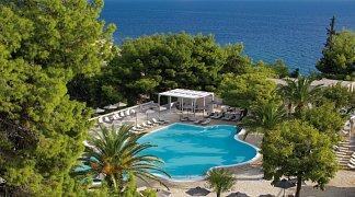 Hotel MarBella Corfu, Griechenland, Korfu, Agios Ioannis Peristeron