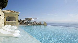 MarBella Nido Suite Hotel & Villas, Griechenland, Korfu, Agios Ioannis Peristeron