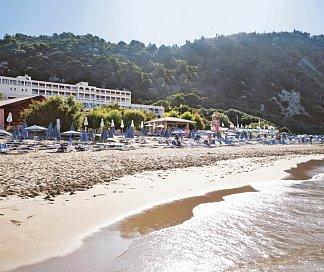 lti Grand Hotel Glyfada, Griechenland, Korfu, Glyfada, Bild 1