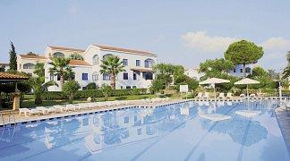 Hotel Govino Bay, Griechenland, Korfu, Gouvia