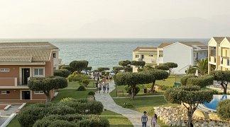 Hotel Mare Blue Beach Resort, Griechenland, Korfu, Agios Spyridon