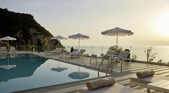mayor la grotta verde grand resort hotel g nstig buchen. Black Bedroom Furniture Sets. Home Design Ideas