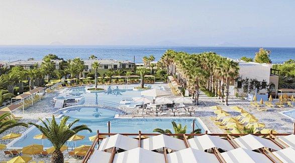 Hotel Atlantica Porto Bello Beach, Griechenland, Kos, Kardamena, Bild 1