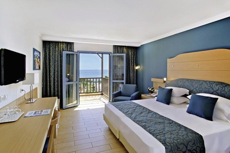 Hotel Lagas Aegean Village, Griechenland, Kos, Kardamena, Bild 1