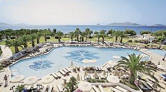 Hotel Lagas Aegean Village, Griechenland, Kos, Kardamena