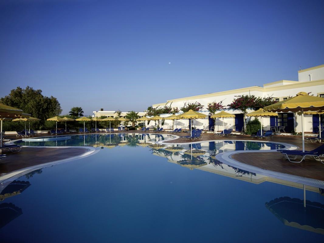 hotelmà bel gà nstig mitsis hotel norida beach hotel g nstig buchen its coop